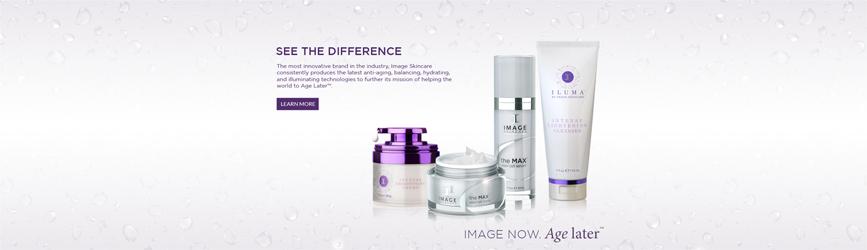 Image Skincare Behandelingen Boskoop