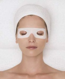 Revitalizing Eye Treatment NeoDerma