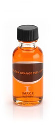 TCA Orange Lift Peel Skincare