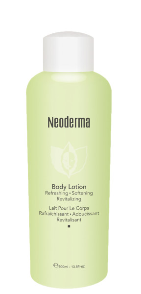 Neoderma Bodylotion