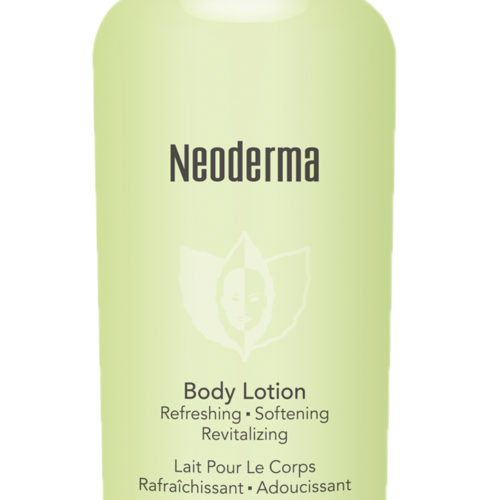 Neoderma Bodylotion