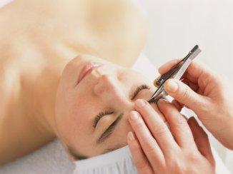 Additionele behandelingen schoonheidssalon Skin & Care