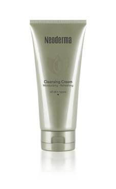 Neoderma Cleansing Creme
