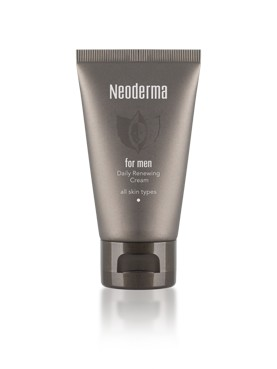 Neoderma Men Daily renewing