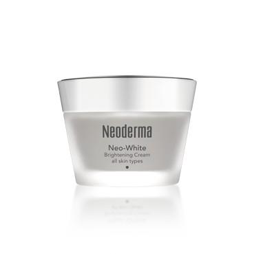 Neoderma neo-white cream