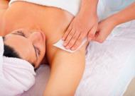 Additionele behandelingen lichaam Skin & Care